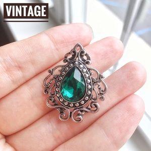 Jewelry - ⚜️𝘽𝙧𝙤𝙤𝙘𝙝